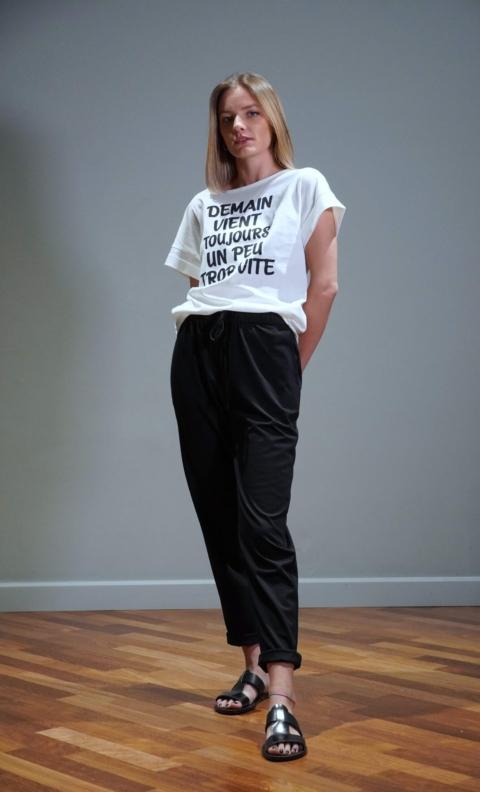 Humility – Pantalone  jersey