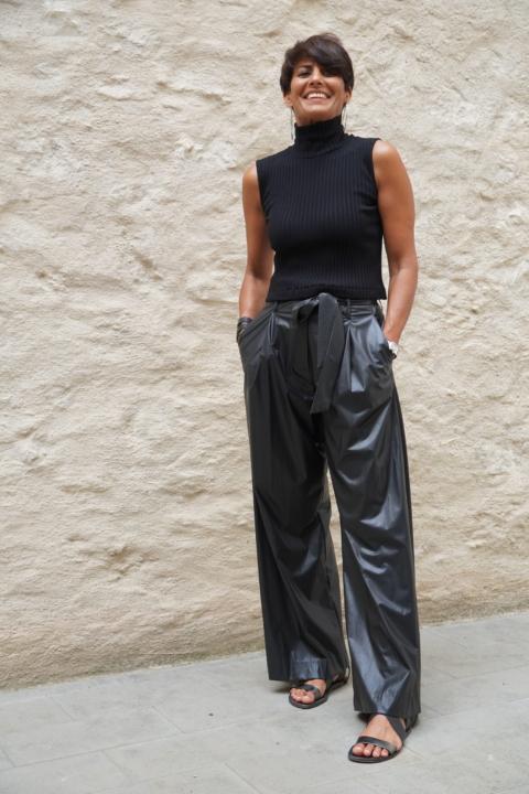 NU OFFICIAL – Pantalone