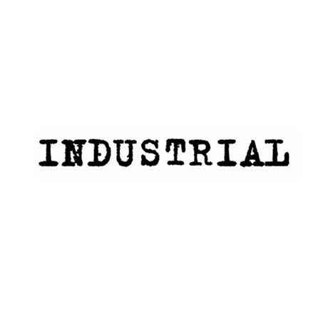 INDUSTRIAL_logo