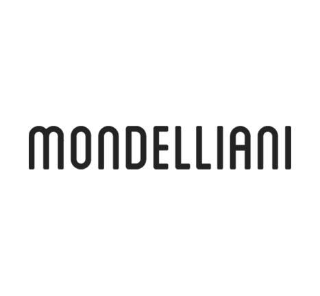 Mondelliani_Logo