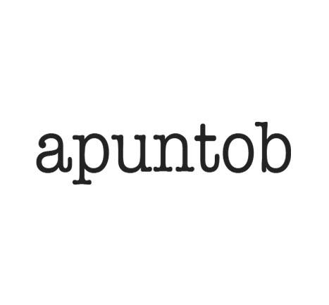 apuntob_logo