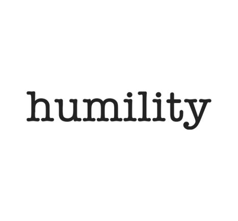 humility_logo
