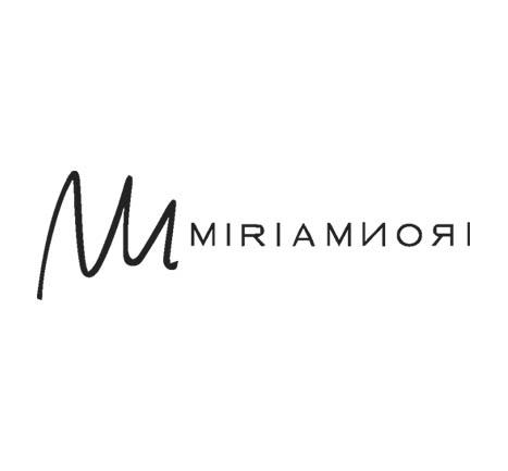 miriam_nori_logo