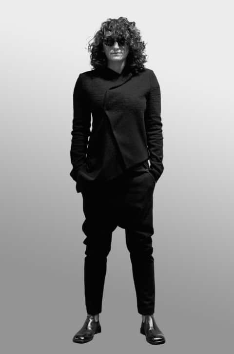 IXOS  BEYOND – Pantalone