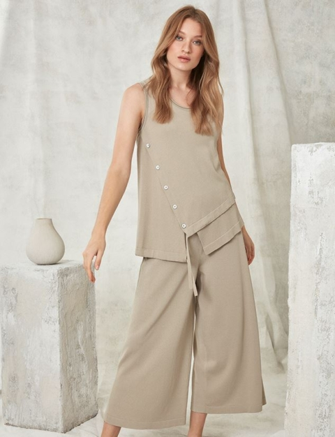 Crea – Pantalone