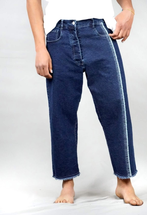 SN – Pantalone jeans