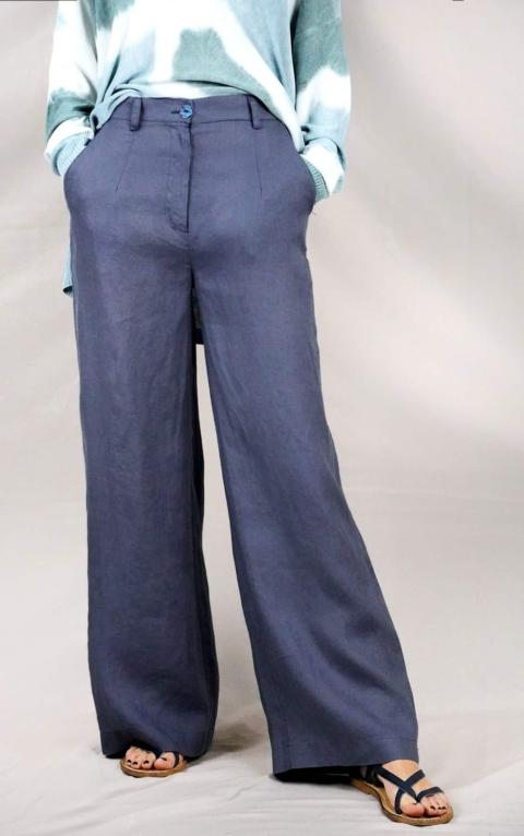 Humilty – Pantalone