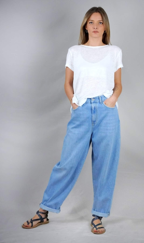 Humilty – Pantalone jeans