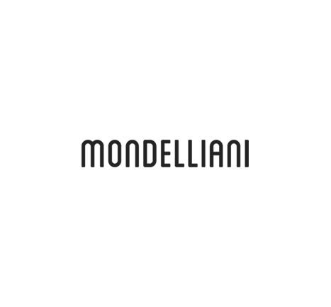 LOGHI_0007_Mondelliani_Logo