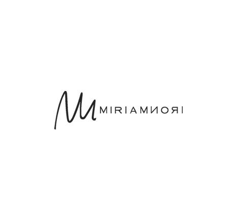 LOGHI_0008_miriam_nori_logo