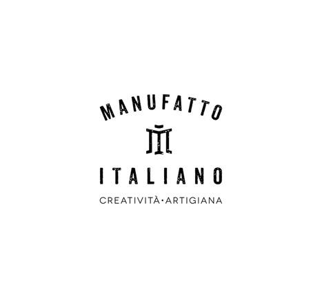 LOGHI_0009_manufatto italiano logo