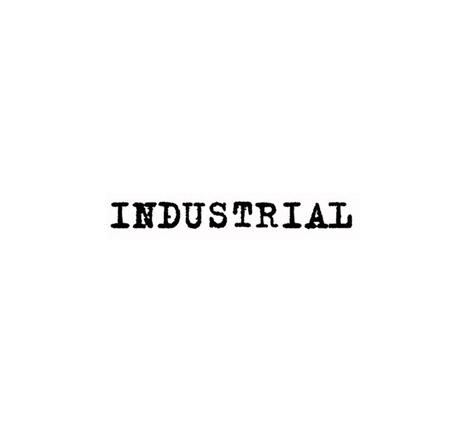 LOGHI_0011_INDUSTRIAL_logo