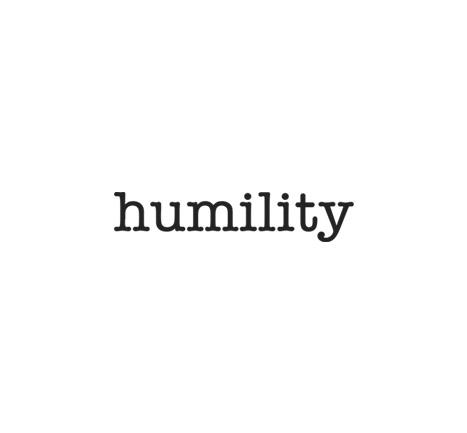 LOGHI_0012_humility_logo