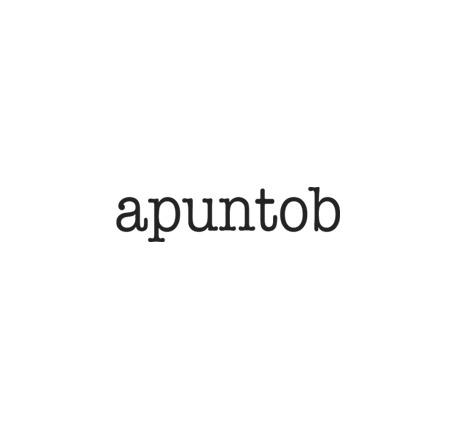 LOGHI_0019_apuntob_logo