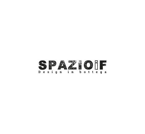 spazio_if