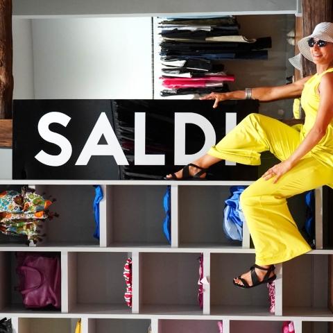 saldi2021 summer